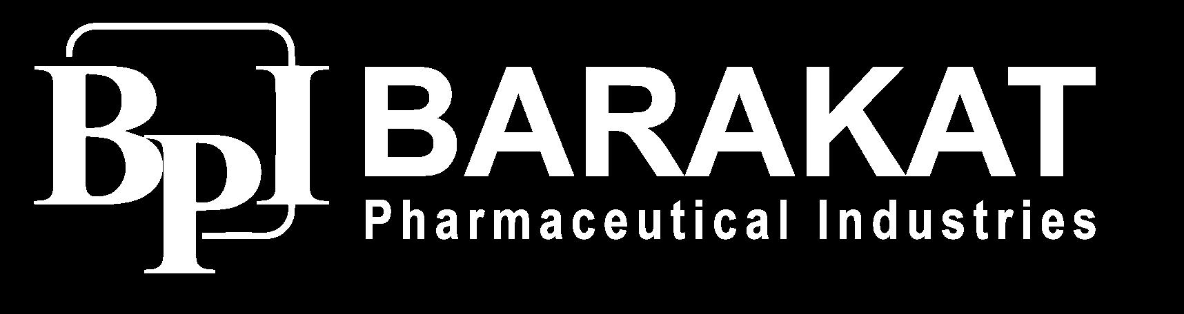 BPI - Barakat Pharma