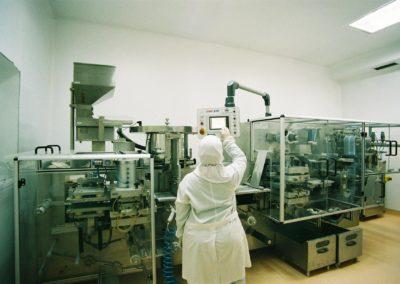 factory_0014_F1000024